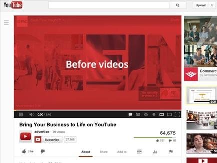 Youtube से पैसे कमाना हुआ मुश्किल, पॉलिसी में हुआ अहम बदलाव