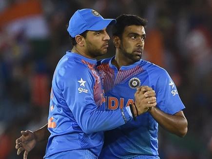 IPL 2018 की नीलामी में युवराज, अश्विन व रूट समेत 1122 खिलाड़ी शामिल होंगे