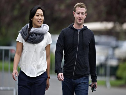 zuckerberg buy home 06 09 2015